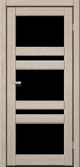 Citadel 112 - Art-Door - двери межкомнатные, купить в Киеве