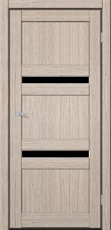 Citadel 113 - Art-Door - двери межкомнатные, купить в Киеве