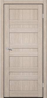 Citadel 211 - Art-Door - двери межкомнатные, купить в Киеве