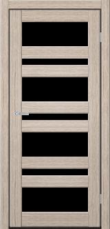 Citadel 212 - Art-Door - двери межкомнатные, купить в Киеве