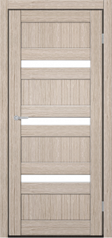 Citadel 213 - Art-Door - двери межкомнатные, купить в Киеве