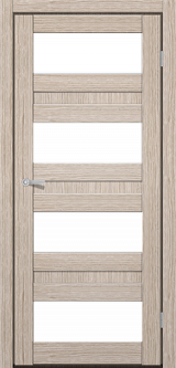 Citadel 214 - Art-Door - двери межкомнатные, купить в Киеве