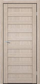 Citadel 311 - Art-Door - двери межкомнатные, купить в Киеве