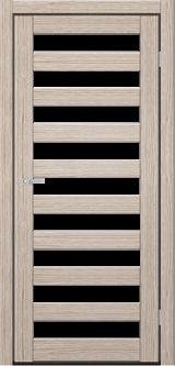 Citadel 312 - Art-Door - двери межкомнатные, купить в Киеве