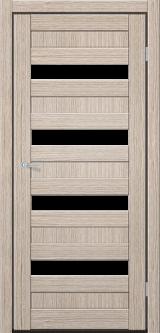 Citadel 313 - Art-Door - двери межкомнатные, купить в Киеве