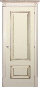 Йорк ПГ - Межкомнатные двери, Шпонированные двери