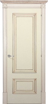 Йорк ПГ - Межкомнатные двери, Бренд - Hales