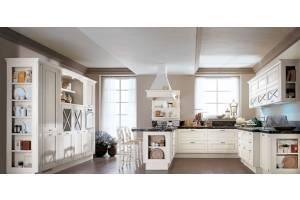 Кухня - Мебель, Кухни