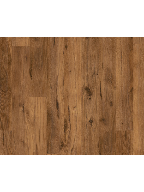RUSTIC, RIC1678, SMOKED OAK