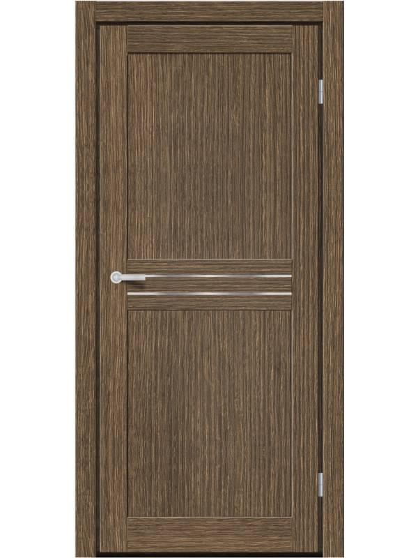 Molding Duo 21 - Міжкімнатні двері, Ламіновані двері