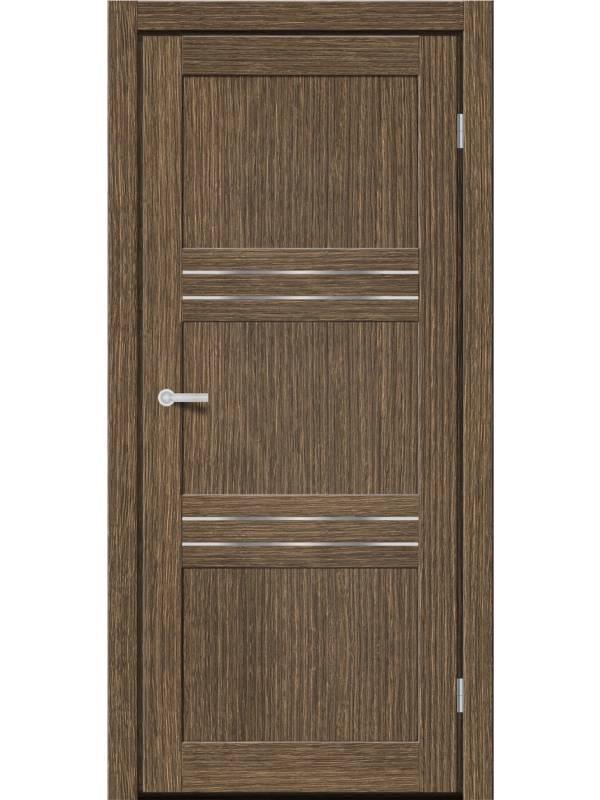 Molding Duo 31 - Міжкімнатні двері, Ламіновані двері