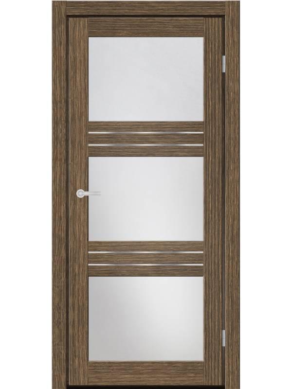 Molding Duo 32 - Міжкімнатні двері