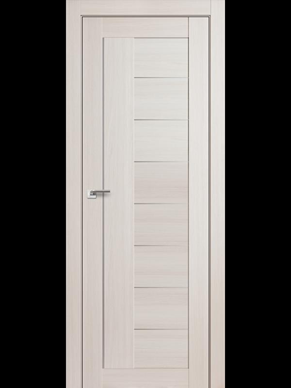 VM17 - Міжкімнатні двері, Ламіновані двері