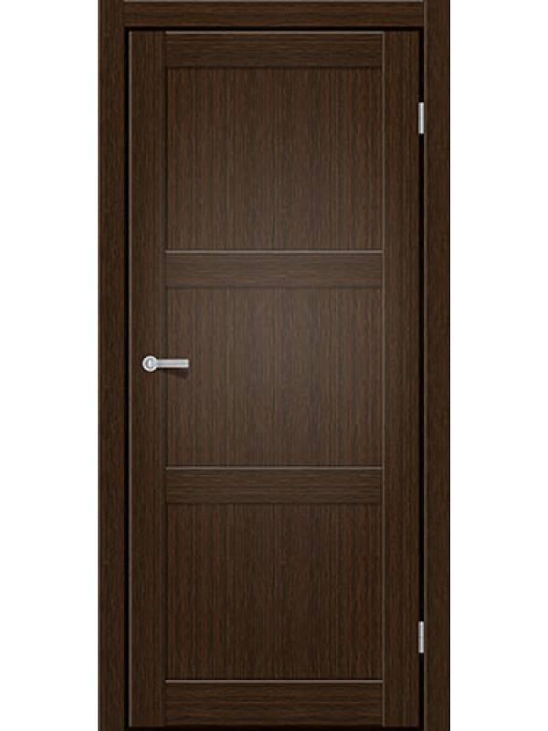 ART Line 03-01 - Міжкімнатні двері, Ламіновані двері