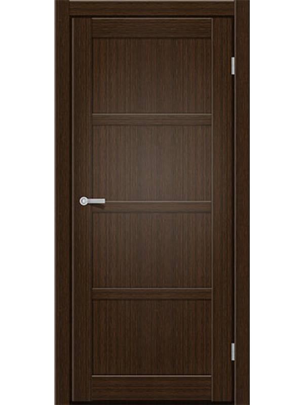 ART Line 04-01 - Міжкімнатні двері, Ламіновані двері