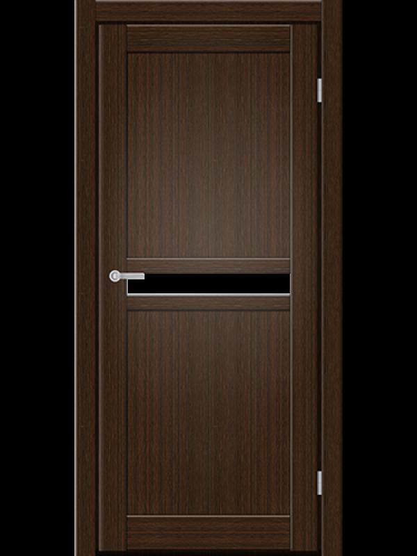 ART Line 07-04 - Міжкімнатні двері, Ламіновані двері