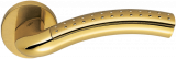 Дверна ручка COLOMBO Milla LC 41 - Фурнітура