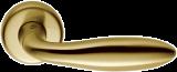 Дверна ручка COLOMBO Mach - Фурнітура
