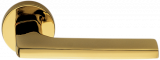 Дверна ручка COLOMBO Gira JM 11 - Фурнітура