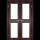 ML-09 - Міжкімнатні двері, Ламіновані двері