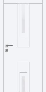 A12.F - Міжкімнатні двері, Білі двері