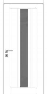 T-13 - Міжкімнатні двері, Білі двері