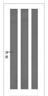 T-14 - Міжкімнатні двері, Білі двері