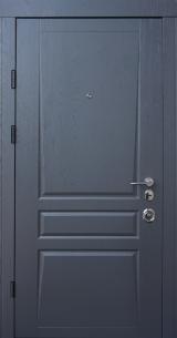 Qdoors Трино (Авангард) - Вхідні двері