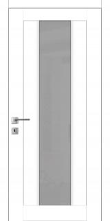 T-1 - Міжкімнатні двері, Білі двері