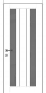 T-2 - Міжкімнатні двері, Білі двері