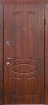 В60 Берез Strada - Вхідні двері, Двері в наявності на складі
