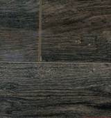Balterio EXCELLENT 4V Дуб черн. смолян. 013 - Підлога