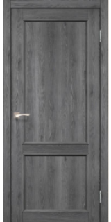 CL-03 - Міжкімнатні двері, Ламіновані двері
