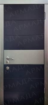 Лофт М-4 Берислав - Вхідні двері, Двері зовнішні (в будинок)