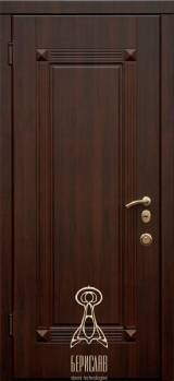 Берислав Ізмаїл B 6.1. М-4 - Вхідні двері, Двері внутрішні (в квартиру)