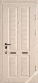 Сієста Престиж - Вхідні двері, Двері в наявності на складі