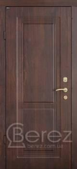 Аріадна Берез Веро - Вхідні двері, Двері в наявності на складі