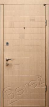 каскад Берез - Вхідні двері, Двері в наявності на складі