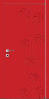 FL5 - серія Flora