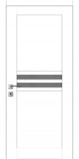 L-13 - Міжкімнатні двері, Білі двері