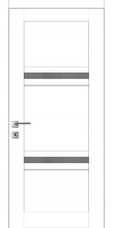 L-18 - Міжкімнатні двері, Білі двері