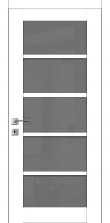 L-2 - Міжкімнатні двері, Білі двері