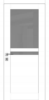 L-32 - Міжкімнатні двері, Білі двері