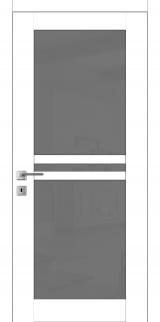L-33 - Міжкімнатні двері, Білі двері