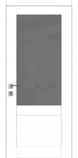L-34 - Міжкімнатні двері, Білі двері