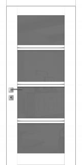L-5.M - Міжкімнатні двері, Білі двері