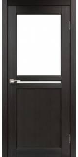 ML-04 - Міжкімнатні двері, Ламіновані двері