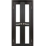 ML-08 - Міжкімнатні двері, Ламіновані двері