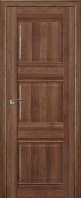 VC003 - Міжкімнатні двері, Ламіновані двері