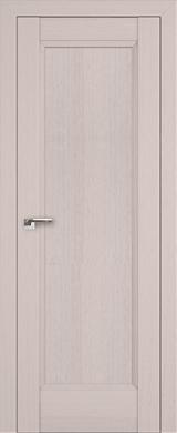 VC101 - Міжкімнатні двері, Ламіновані двері
